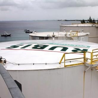 RUBIS Caribbean stays nimblewhile expanding market presence