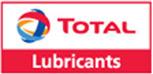 lubricants-logo.jpg