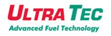 ultra-tec-logo.jpg