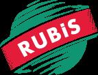 Rubis Cayman Islands Limited